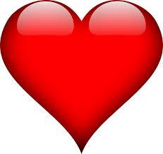 1Assinatura Curso do Amor
