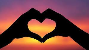 3Assinatura Curso do Amor