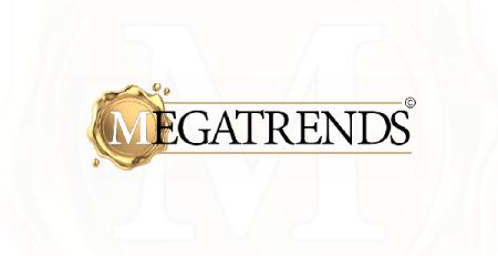 MEGATRENDS