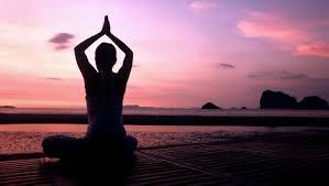 Técnicas de yoga curso online