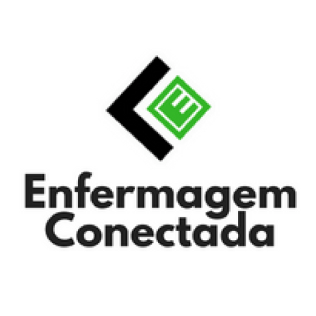 Enfermagem Conectada – Marketing Digital Para Enfermagem.