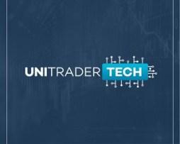 Plano FULL UniTrader Tech