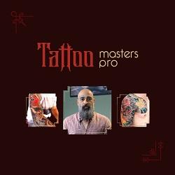 Tattoo Masters PRO