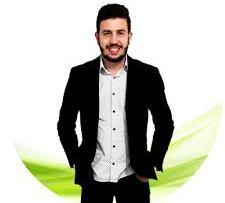 Curso Mesas Resinadas Connect Junior Cesar Alves