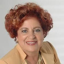 Quem é Heloisa Bernardes