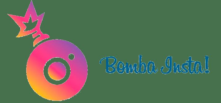 Gerenciador de Instagram Com o BombaInsta
