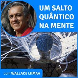 Curso Salto Quântico Wallace Liimaaaa