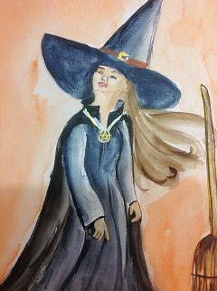 curso de wicca a distancia