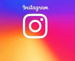 Facebook & Instagram Do Inicio A Escala 2