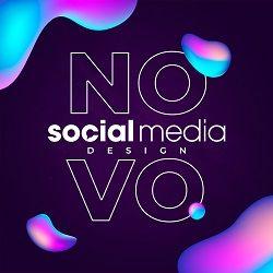 Social-Media-Design-2.0