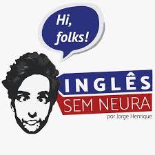 cursos-ingles-sem-neura