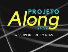 Projeto Along Hair