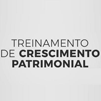 TCP - Treinamento de Crescimento Patrimonial