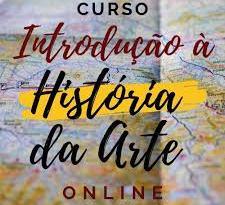 Curso de História da Arte com Dante Velloni