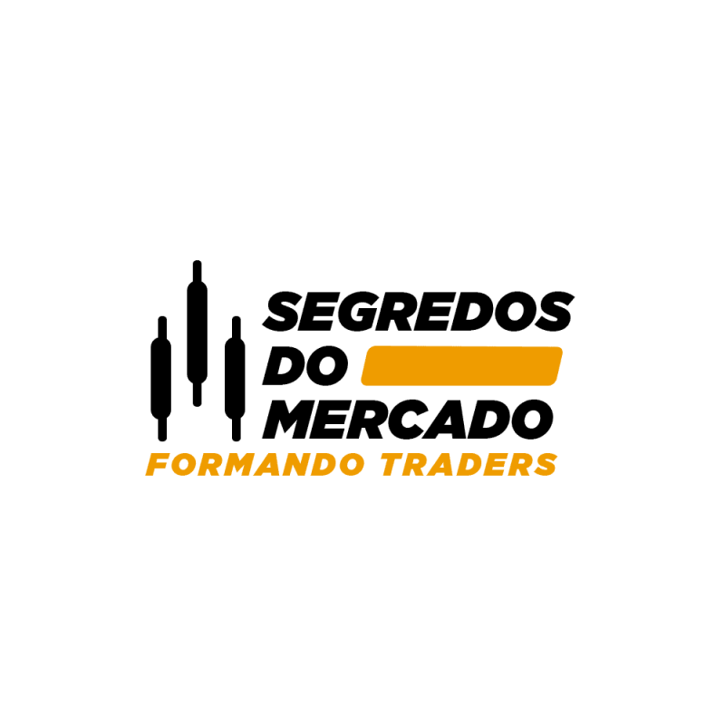 Universo Trader - Segredos Do Mercado