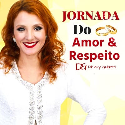 Jornada do Amor & Respeito