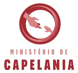 Ministério de Capelania