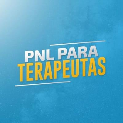 PNL Para Terapeutas