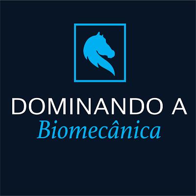 Dominando a Biomecânica Equina com Gabriela Guenka Medica veterinária