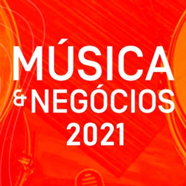 Música & Negócios 18ª Edição