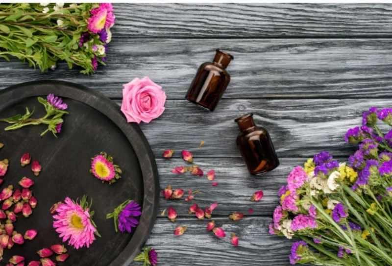 curso aromaterapia online como fazer