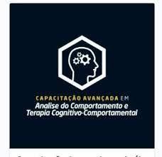 Terapia Cognitivo Comportamental Prof. Lincoln Poubel e Prof. Pedro Rodrigues