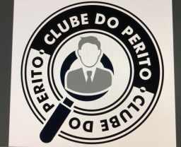 Clube do Perito Treinamentos sobre perícia judicial