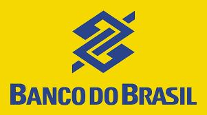 Concurso Curso Online Banco do Brasil 2021- Escriturário