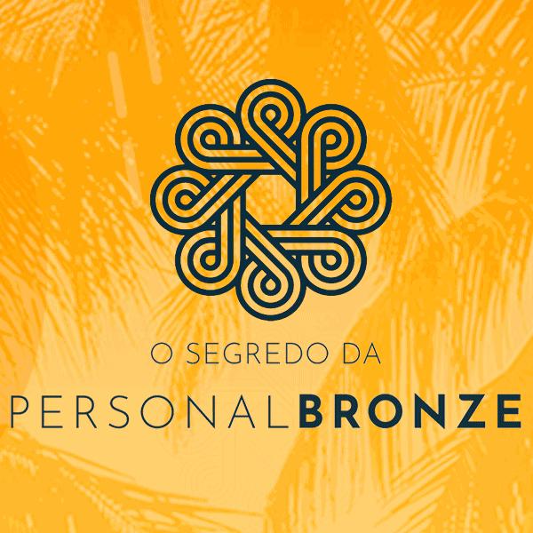 O que é O Segredo da Personal Bronze