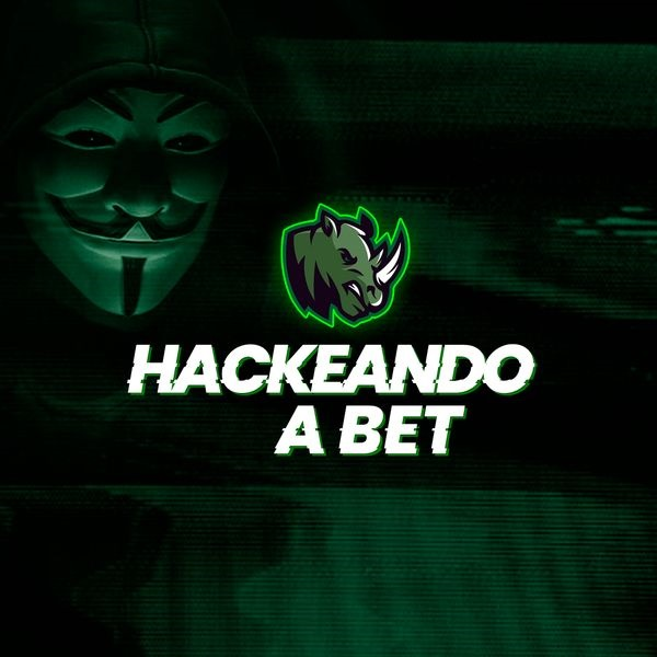 HACKEANDO A BET