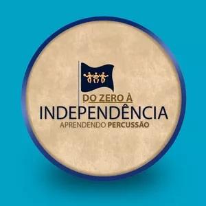 Do Zero à Independência - Curso de Tantan