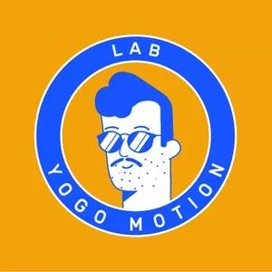 Lab YogoMotion
