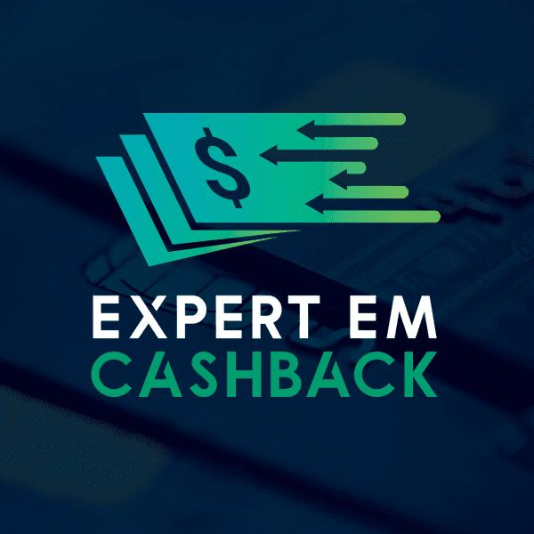 Expert em Cashback Curso sobre milhas e cashback
