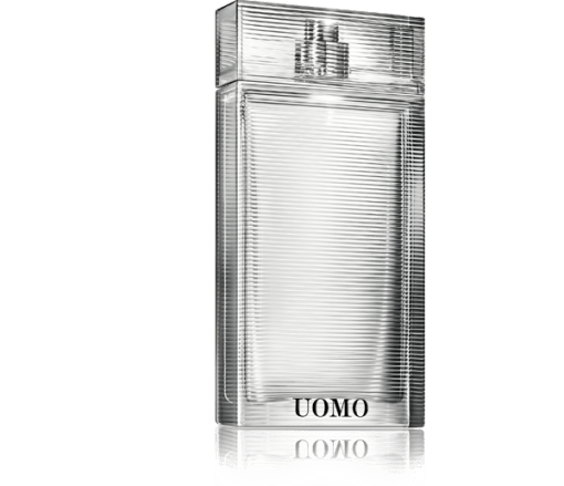 Ermenegildo Zegna Uomo 100 ml