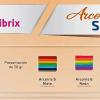 Colibrillo <h1>Glitter marca Colibrix 30 ml.</h1> <h1>Color neón</h1> Colibrillos Color Neón 30 ml