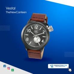 Relojes Vestal theNewCanteen para hombre