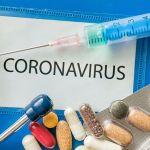 Il mercato farmaceutico italiano ai tempi del coronavirus