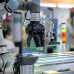 Bonus macchinari 2020: proroga industriale 4.0, le cose da sapere