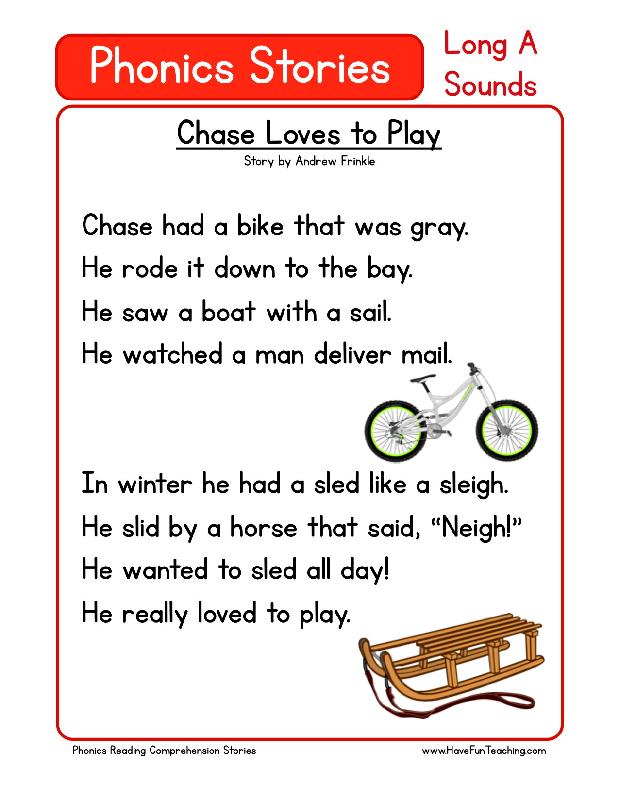 Beginner Time Worksheet 1st Grade
