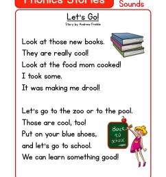Second Grade Reading Comprehension Worksheets [ 1650 x 1275 Pixel ]