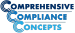 COMPREHENSIVE-COMPLIANCE-CONCEPTS