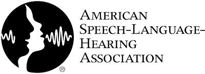 Comprehensive Speech Therapy