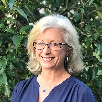 Celeste Johnson, Certified Nutritionist | Comprehensive Wellness, Walnut Creek, CA