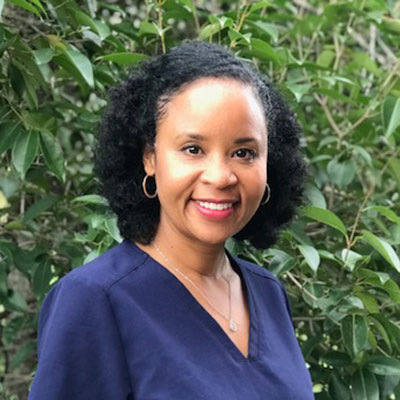 Renee Hilliard, MD | Director Aesthetic Medicine | Comprehensive Wellness, Walnut Creek, CA