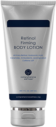 Retinol Firming Body Lotion