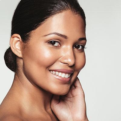 Spring Botox Promotion