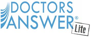 Doctors Answer Lite