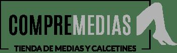 COMPRE MEDIAS