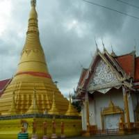 Les Bases du Bouddhisme