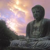 En quoi Croient les Bouddhistes ?
